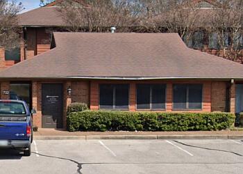 Memphis insurance agent Reyle and Associates Insurance