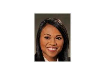 Thornton cardiologist Reynaria Pitts, MD