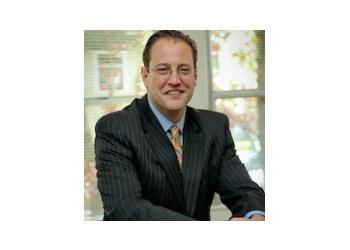 Portland dwi lawyer MacDaniel E. Reynolds