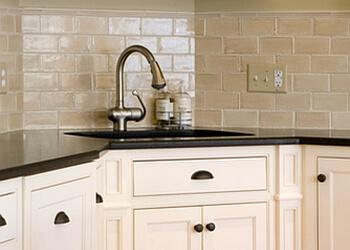 Brownsville custom cabinet Rey's Custom Cabinets