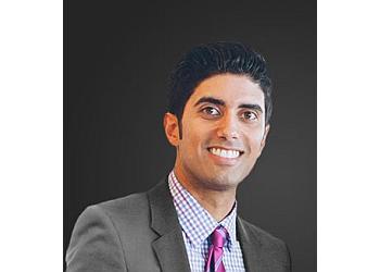 Boston personal injury lawyer Reza Breakstone - BREAKSTONE, WHITE & GLUCK