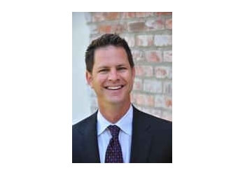 Baton Rouge dwi lawyer Rhett P. Spano