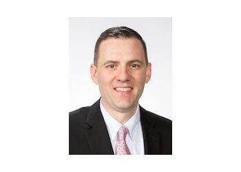 Rochester insurance agent Rhett VanScoter - VanScoter Insurance Agency LLC