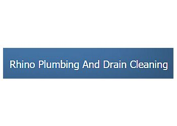 Ventura plumber Rhino Plumbing And Drain Cleaning