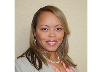 Colorado Springs orthodontist Dr. Rhoda Lockett, DDS