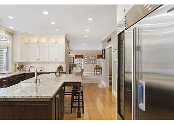 3 Best Custom Cabinets in Providence, RI - Expert ...