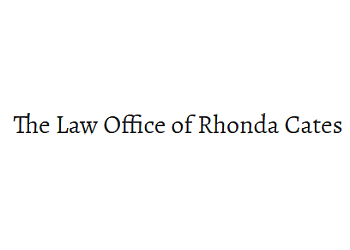 Garland employment lawyer Rhonda E. Cates