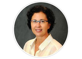Raleigh neurologist Rhonda Gabr, MD, Ph.D - RALEIGH NEUROLOGY ASSOCIATES, P.A