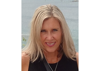 Garland marriage counselor Rhonda Jean Horton, LPC