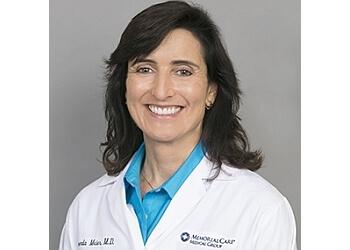 Huntington Beach primary care physician Rhonda Meier, MD - MEMORIAL CARE MEDICAL GROUP