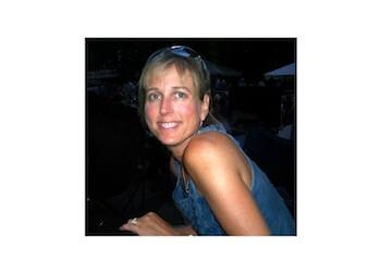 Rhonna W. Phillips, MA, LPC-S, LMFT