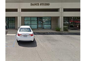 Rancho Cucamonga dance school RhythmAddict Dance Studio