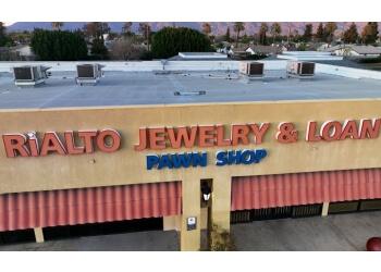 Fontana pawn shop Rialto Jewelry & Loan