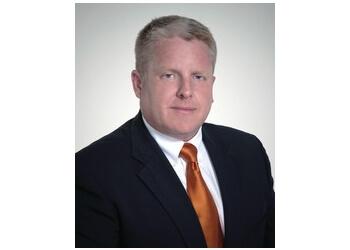 Richmond insurance agent State Farm - Ric Bergstrom