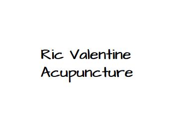 Salinas acupuncture Ric Valentine Acupuncture