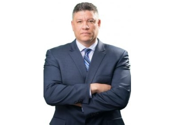 Hialeah bankruptcy lawyer Ricardo A. Rodriguez
