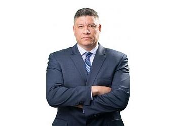 Hialeah real estate lawyer Ricardo Antonio Rodriguez