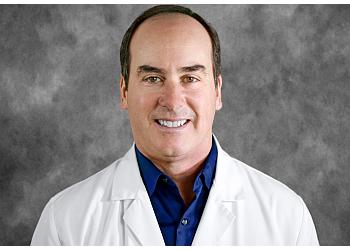 Jacksonville endocrinologist Ricardo Silva, MD