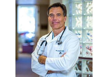 Pittsburgh cardiologist Ricci A. Minella, MD
