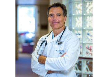 Pittsburgh cardiologist Ricci A. Minella, MD - CARDIOVASCULAR DISEASE SPECIALISTS OF PITTSBURGH, PC