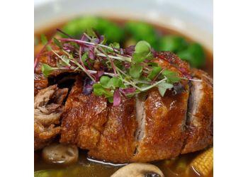 New Haven thai restaurant Rice Pot Thai Restaurant
