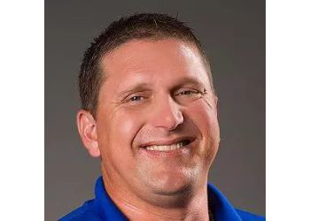 Orlando insurance agent Rich Howes - Allstate Insurance Agent