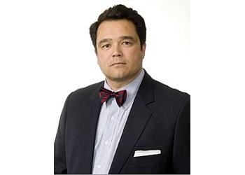 Roseville dui lawyer Richard A. Chan Jr.