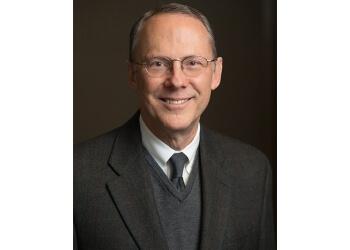 Jackson estate planning lawyer Richard A. Courtney - COURTNEY ELDER LAW ASSOCIATES