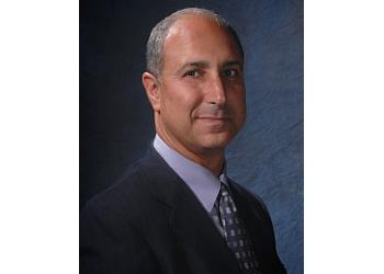 Louisville business lawyer Richard A. Greenberg - Richard A. Greenberg, Attorney At Law