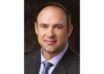 Norman orthopedic Richard A. Kirkpatrick, MD