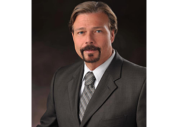 Modesto dui lawyer Richard A. Meyer
