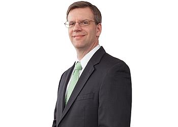 Charlotte tax attorney Richard A. Pelak