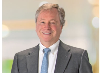 Stamford estate planning lawyer Richard A. Sarner of Zeldes, Needle & Cooper, PC