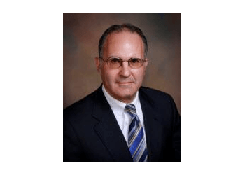 Louisville bankruptcy lawyer Richard A. Schwartz