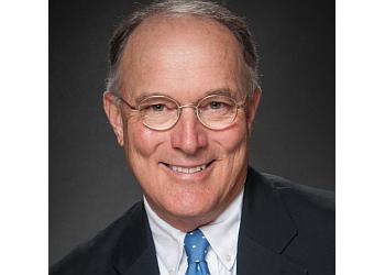 Louisville orthopedic Richard A Sweet, MD