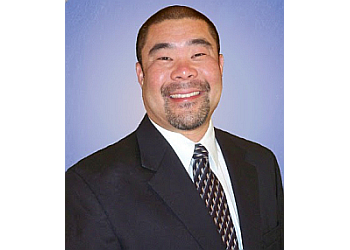 Fontana financial service Richard Akasaka