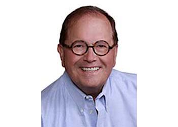 San Jose personal injury lawyer Richard Alexander