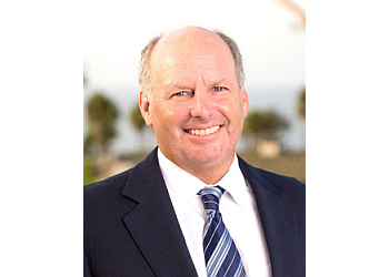 Santa Ana medical malpractice lawyer Richard Allan Cohn