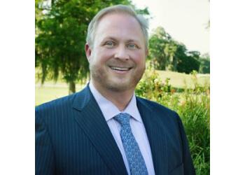 New Orleans gastroenterologist Richard Awtrey, MD - METROPOLITAN GASTROENTEROLOGY ASSOCIATES