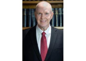 Glendale real estate lawyer Richard Bellah - Bellah Perez PLLC