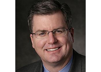 Rockford neurosurgeon Richard Broderick, MD
