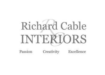Huntsville interior designer Richard Cable Interiors