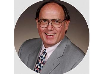 Glendale criminal defense lawyer Richard Coffinger - LAW OFFICE OF RICHARD D. COFFINGER