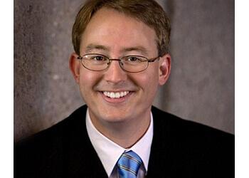 Wilmington bankruptcy lawyer Richard Cook