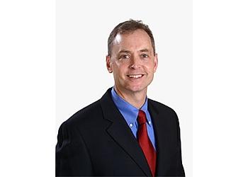 Jackson cardiologist Richard D. Guynes, MD
