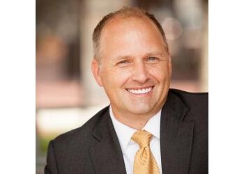 Houston patent attorney Richard Eldredge - LEAVITT & ELDREDGE LAW FIRM