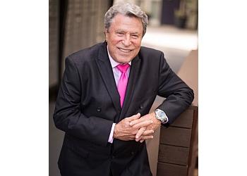 Los Angeles plastic surgeon Richard Ellenbogen, MD, FACS