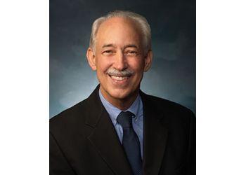 Naperville orthopedic Richard Erickson, MD - Edward-Elmhurst Medical Groups