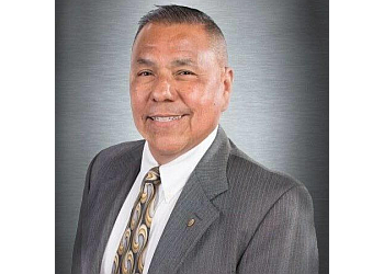 Chula Vista criminal defense lawyer Richard F. Arroyo