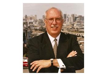 San Francisco dermatologist Richard G. Glogau, MD